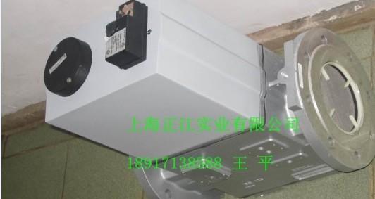 DMV-VEF5080/11 冬斯燃气燃气组合阀