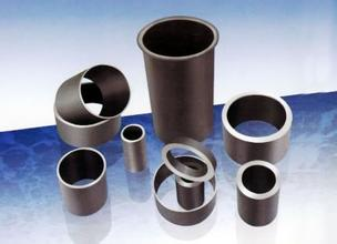 SA210C内螺纹钢管/天津210C内螺纹无缝钢管现货价格