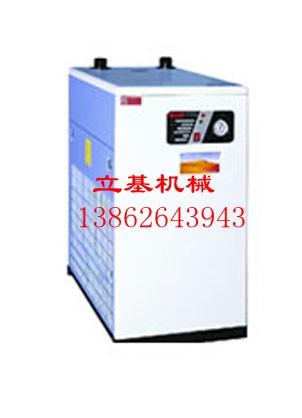 上海冷干机 RD30A