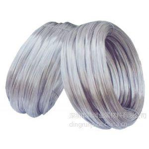高镍304不锈钢发夹线,进口304L不锈钢发夹线