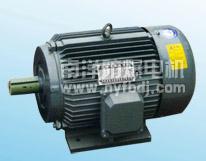 4极1.5KW防爆电机