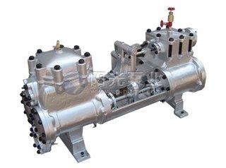 蒸汽往复泵厂锅炉蒸汽往复泵
