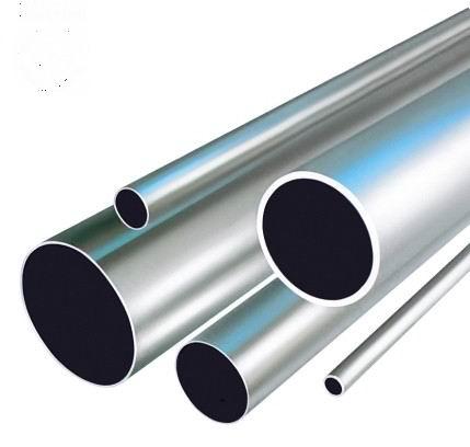 不锈钢管生产厂家