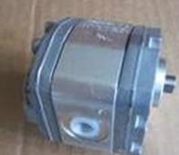 GHP1-D-6齿轮泵