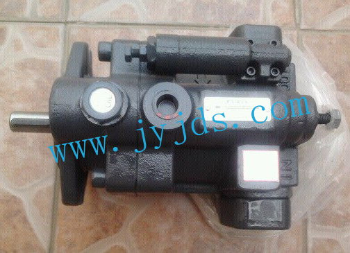 TAICIN柱塞泵供应SP46-A1-F-R-01-51 柱塞泵
