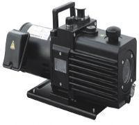 厂家直销爱发科ULVAC真空泵GCD-136X