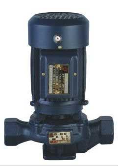SG家用管道泵
