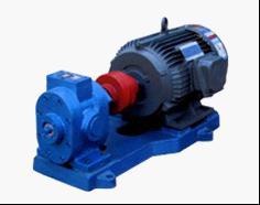 ZYB-B可调式渣油泵,杂质泵