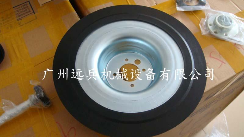 供应黄油泵配件 日本YAMADA山田802629 原装进口现货充足