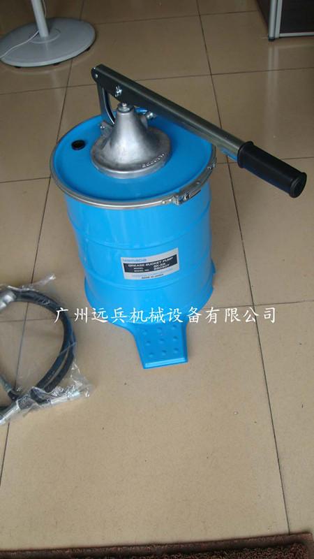 供应黄油泵 日本YAMADA山田SK-55 原装进口现货充足