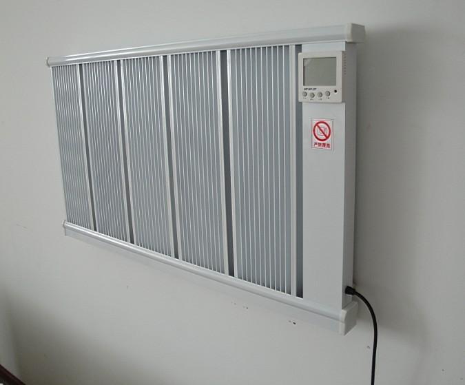 电暖气温控器,超导暖气片温控器