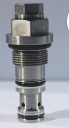 小松pc200-6卸荷阀,小松副炮,小松付炮