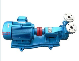 漩涡泵:W型漩涡泵|不锈钢旋涡泵|卧式漩�镂斜�