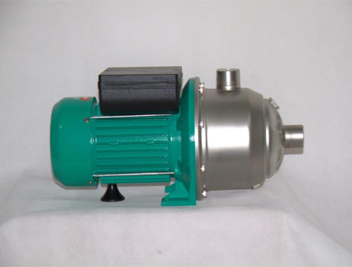 泵业务产品用途:主要用于自来水增压,热水器增压,浴池供水,小型楼宇