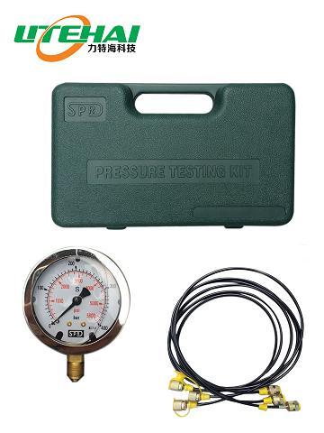 供应测压软管,高压软管,耐压试验台,气密性试验台