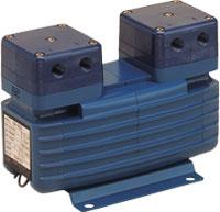 代理EMP直流电磁泵KM-5EPA