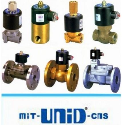 台湾mit-umid-cns电磁阀