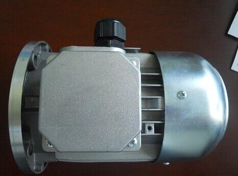 NERI单相电,NERI单相�锼�电容电机,NERI空心出力易水寒看到了轴电机