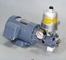 日本NOP油泵、NOP齿轮泵、NOP叶片泵、NOP液压马达