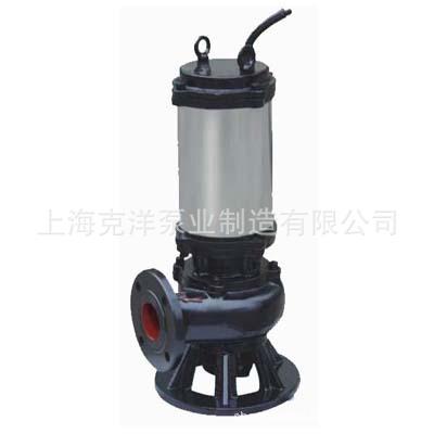 防爆潜水泵水泵厂家上海克洋