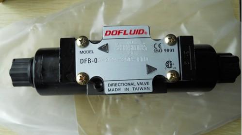台湾东峰DOFLUID电磁阀,DOFLUID电磁阀