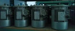 ADDA电机FC90SADDA提供选型
