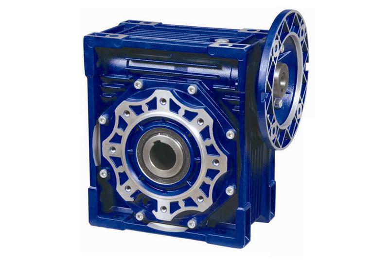 RV系列蜗轮蜗杆减速器