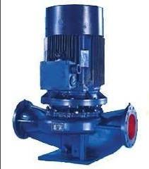 新乡管道泵|新乡离心泵|新乡热水循环泵