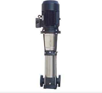 销售南方泵业CDL立式多级泵,锅炉补水泵,加压泵
