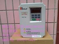 工厂价格直供变频器HLPM01D523C