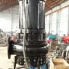 供应高效高温清淤泵