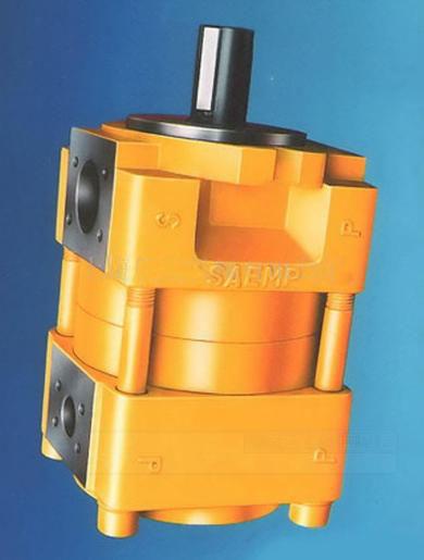 供应NB5-C250F、NB5-D125F、NB5-G125F齿轮泵