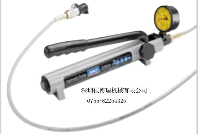 SKF TMJL100液压泵