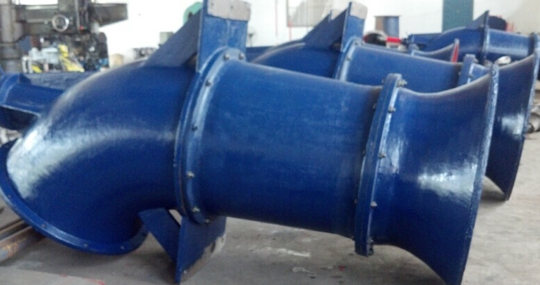 900ZLB轴流泵  轴流泵厂家专业生产订做