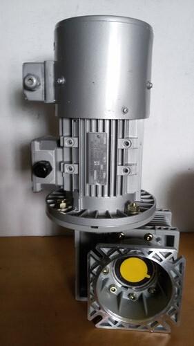 变频涡轮蜗杆减速机 变频涡轮减速机参数