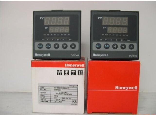 DC1040CR-302000-E温控器honeywell
