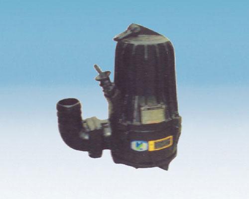 蓝深泵业50WQ30-16-3潜水排污泵(管径2寸)