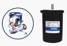 LQ系列角行程电动装置专用电机YDDF阀门专用电机