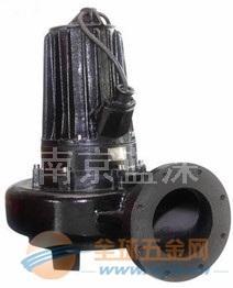 WQ1300-12-75提升泵