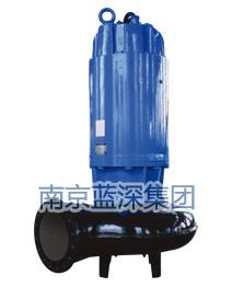 WQ800-24-90反冲洗泵