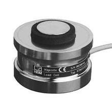 德国HBM 1-RTN0.05/330T 称重传感器