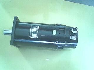 176SZK-C-04宽调速永磁直流伺服电机