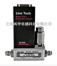 小流量气体质量流量控制器M3030V