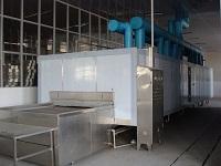 福州冷库安装公司,氨库改造,大型冷库工程预算