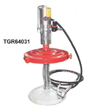 深圳气动油脂注脂机TGR64031