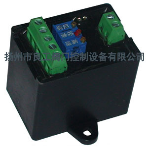 电动门阀门位置发送器32V