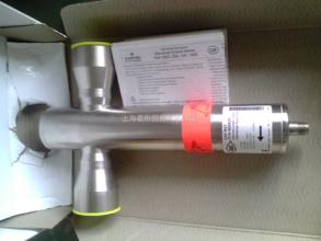 SPORLAN斯波兰VVE-100-CP100膨胀阀