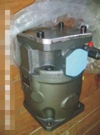 IPV4-13-100福伊特齿轮泵代理