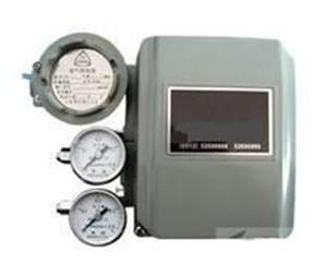 QZD-100电气转换器