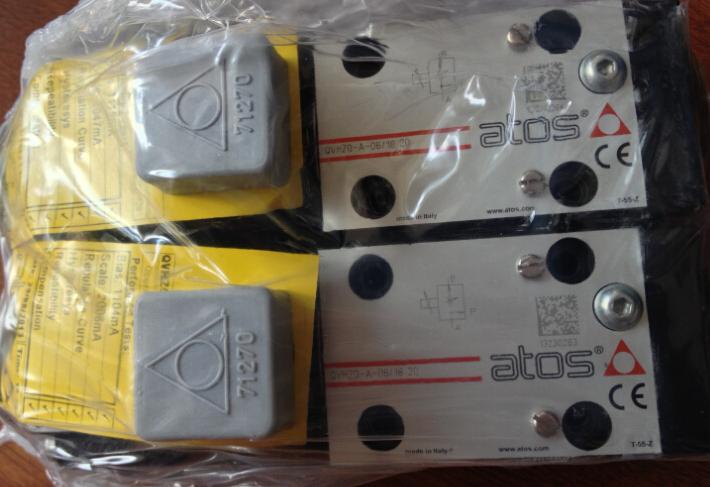 阿托斯特价AGAM-10/210/V